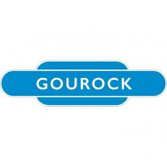 Gourock