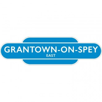 Grantown-On-Spey East