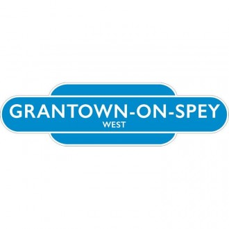 Grantown-On-Spey West