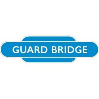 Guard Bridge