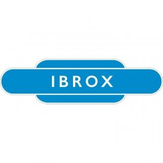 Ibrox