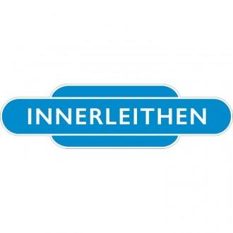 Innerleithen