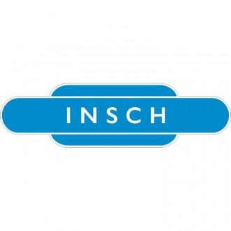 Insch