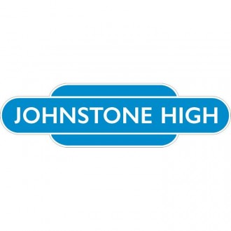 Johnstone High