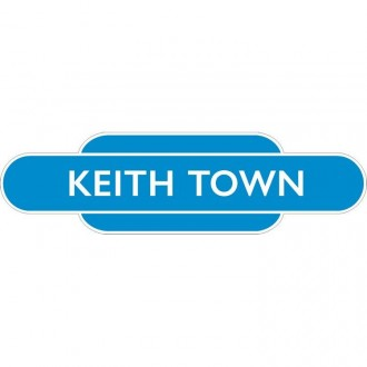 Keith Town