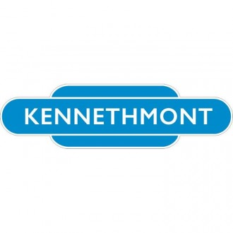Kennethmont
