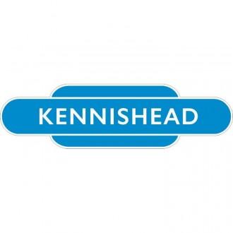 Kennishead