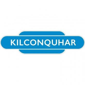 Kilconquhar