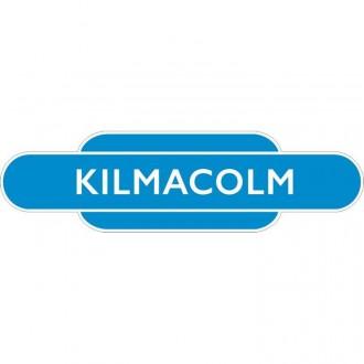 Kilmacolm