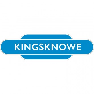 Kingsknowe