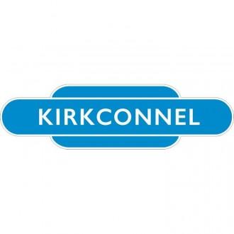 Kirkconnel