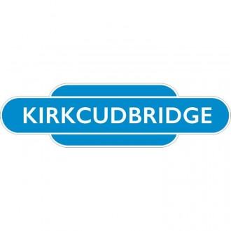Kirkcudbridge