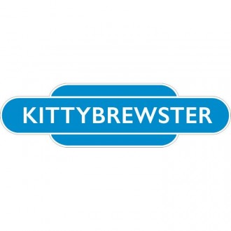 Kittybrewster Q