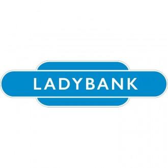 Ladybank