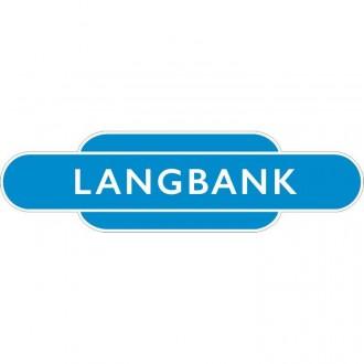 Langbank