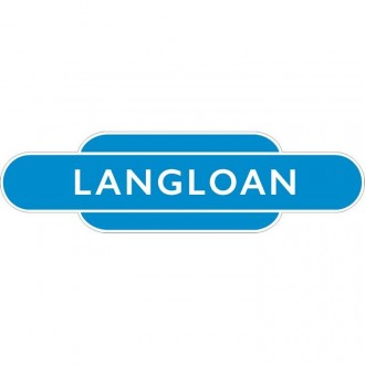 Langloan
