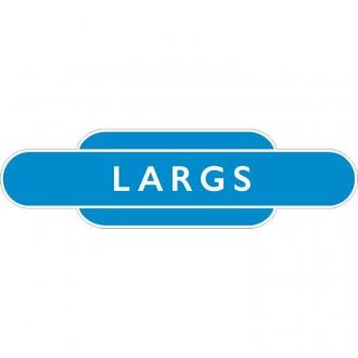 Largs