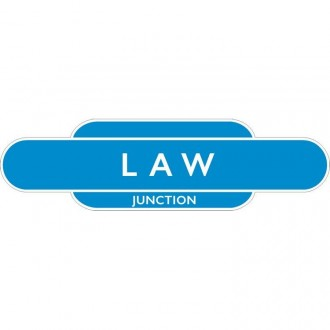 Law  Junction
