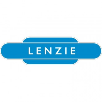 Lenzie