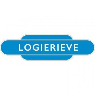 Logierieve