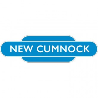 New Cumnock