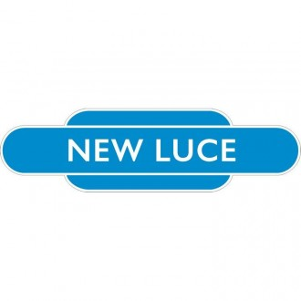 New Luce