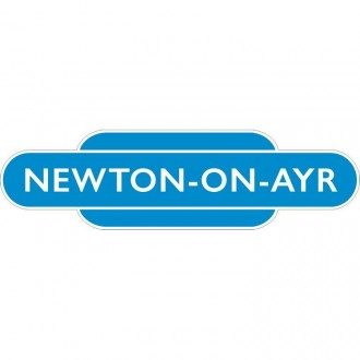 Newton-On-Ayr