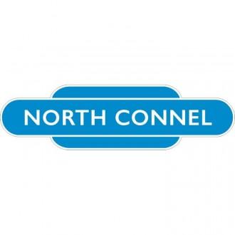 North Connel