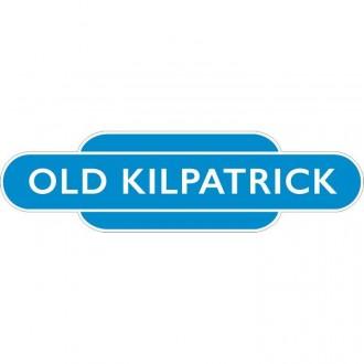 Old Kilpatrick