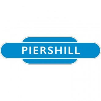 Piershill
