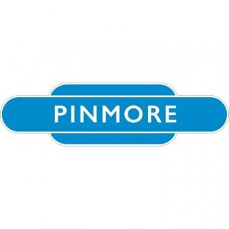 Pinmore