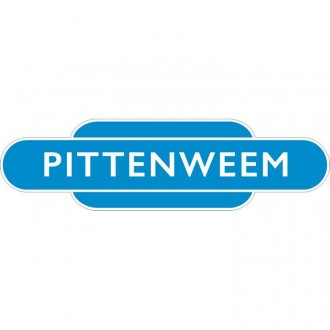 Pittenweem