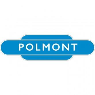 Polmont