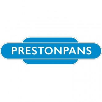 Prestonpans