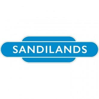 Sandilands