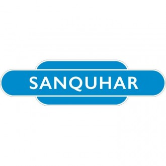 Sanquhar