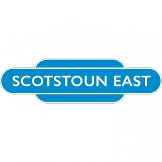 Scotstoun East