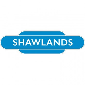 Shawlands