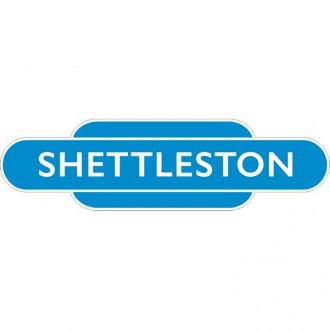 Shettleston