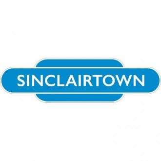 Sinclairtown
