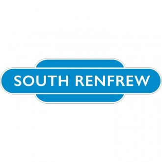 South Renfrew