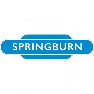 Springburn