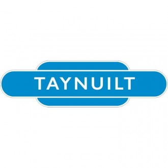 Taynuilt