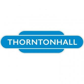 Thorntonhall