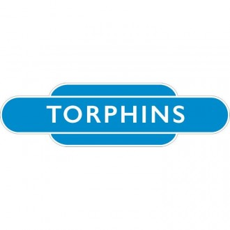 Torphins