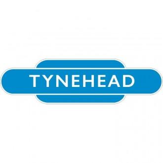 Tynehead