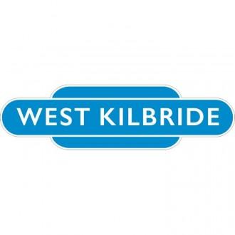 West Kilbride