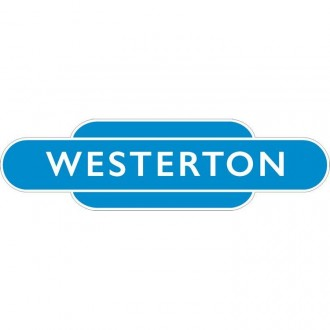 Westerton