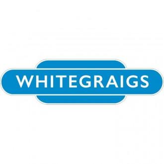 Whitegraigs