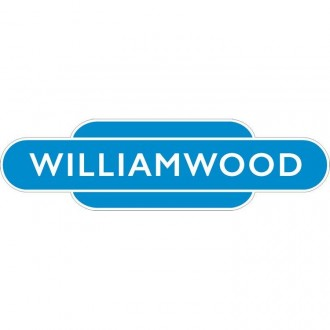 Williamwood